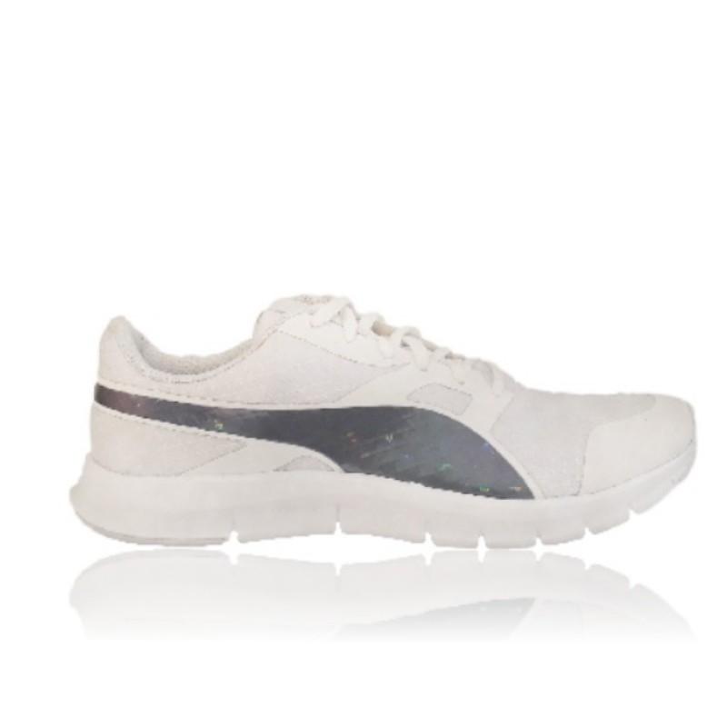3979da00a1 Code 62381 – Shoes LUV