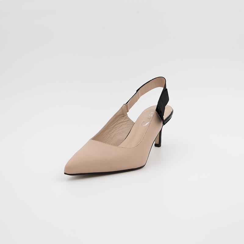 2ac2cc200a ΓΟΒΑ – Shoes LUV